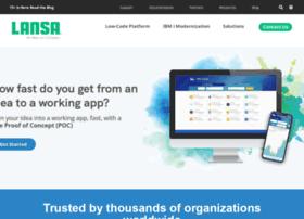 lansa.com.au