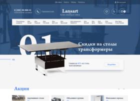 lansart.ru