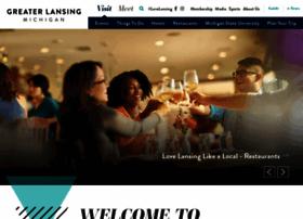 lansing.org