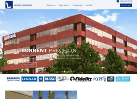 lansingcompanies.com