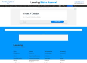 lansingnoise.com