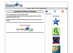 lansingstar.com