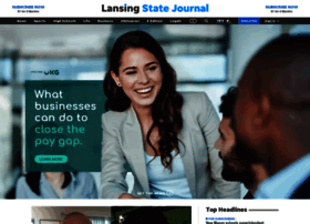 lansingstatejournal.com