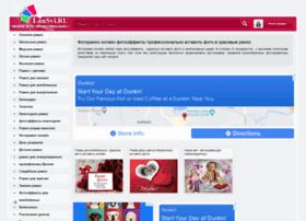 lansvi.ru