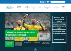 lansw.com.au