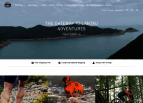 lantaubasecamp.com