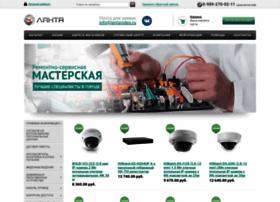 lantavideo.ru