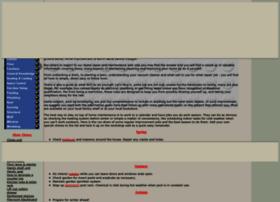 lantay.m.tripod.com