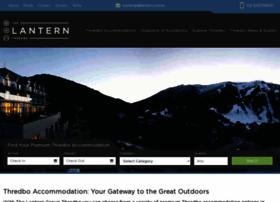lantern.com.au