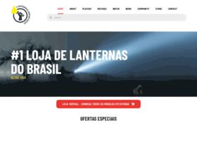 lanternasimportadas.com.br