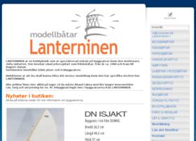 lanterninen.se