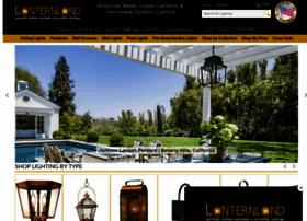 lanternland.com