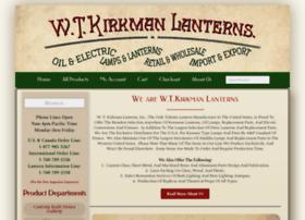 lanternnet.mivamerchant.net