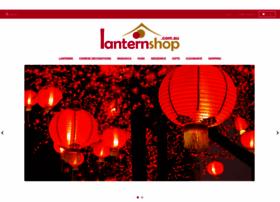 lanternshop.com.au