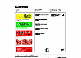 lantiki.com