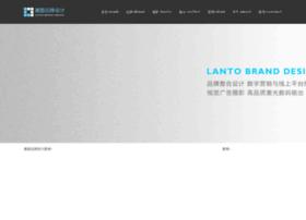 lantobrand.com