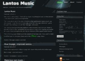 lantos.com.au