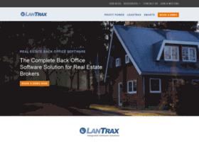lantrax.com