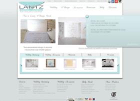 lantz.ie