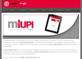 lanuevamiupidev.uprrp.edu