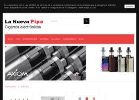 lanuevapipa.com