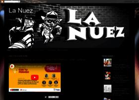 lanuez.blogspot.com