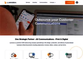 lanvera.com