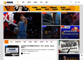 lanxiongsports.com