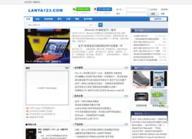 lanya123.com