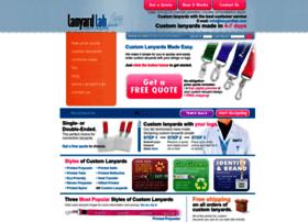 lanyardlab.com