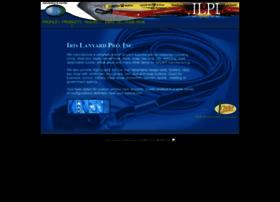lanyards.com.tw