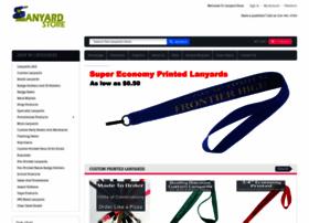 lanyardstore.com