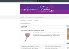 lanyardtoday.com