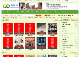 lanyingba.com