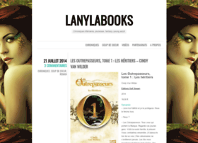 lanylabooks.wordpress.com
