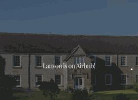 lanyon-holiday-cottages.co.uk
