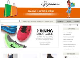 lanyonnews.com.au