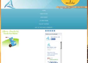 lao-sabai.com