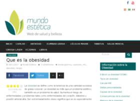 laobesidad.org.es