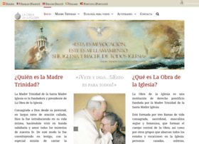 laobradelaiglesia.org