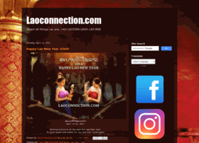 laoconnection.com