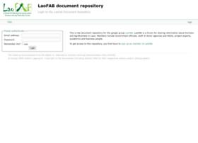 laofab.org