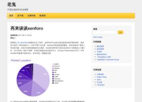laogui.com