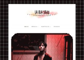 laolasoju.wordpress.com