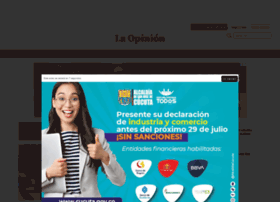 laopinion.com.co