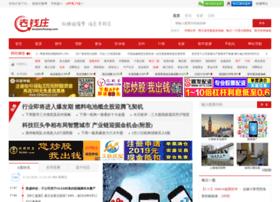 laoqianzhuang.com