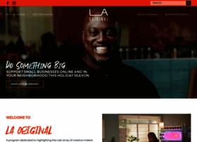 laoriginal.com