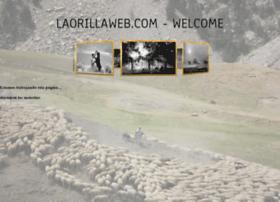 laorillaweb.com