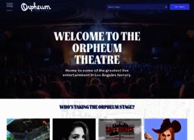 laorpheum.com
