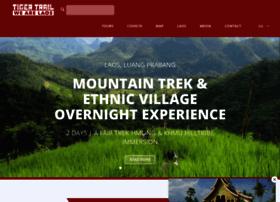 laos-adventures.com